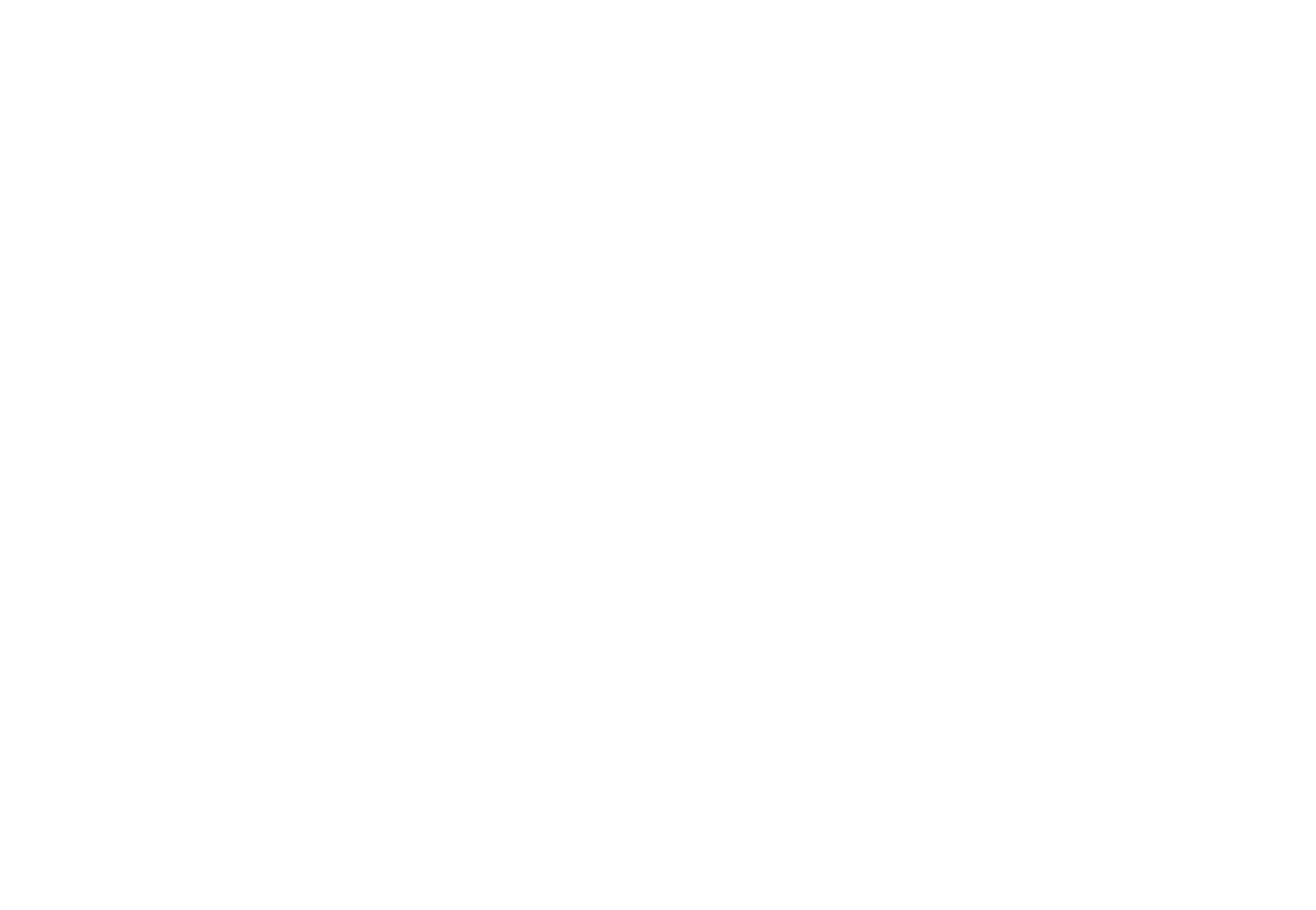 Shoot It Film & Foto i Örebro