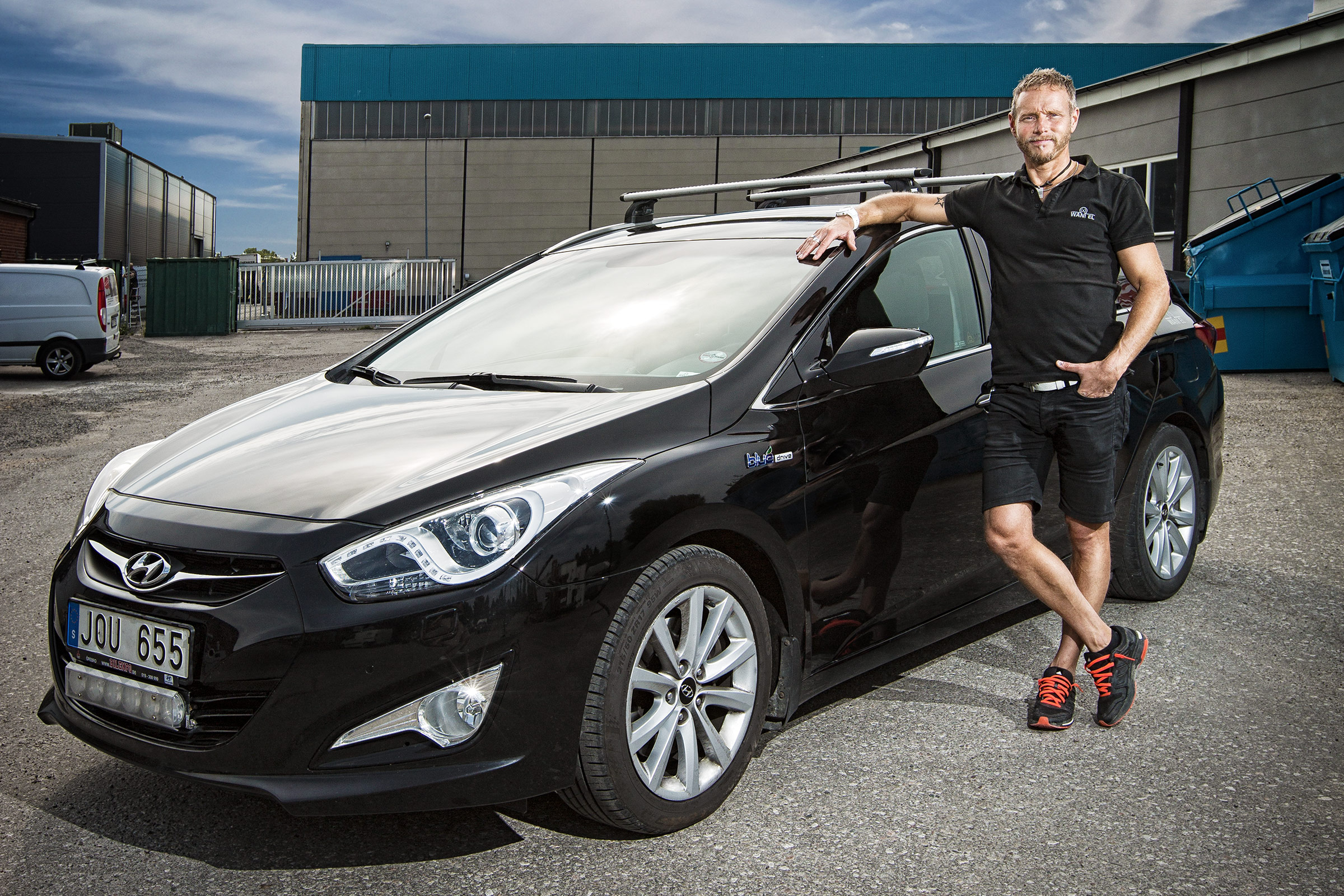 "Featured image for ""Fota till tidning – Hyundai kundtidning"""