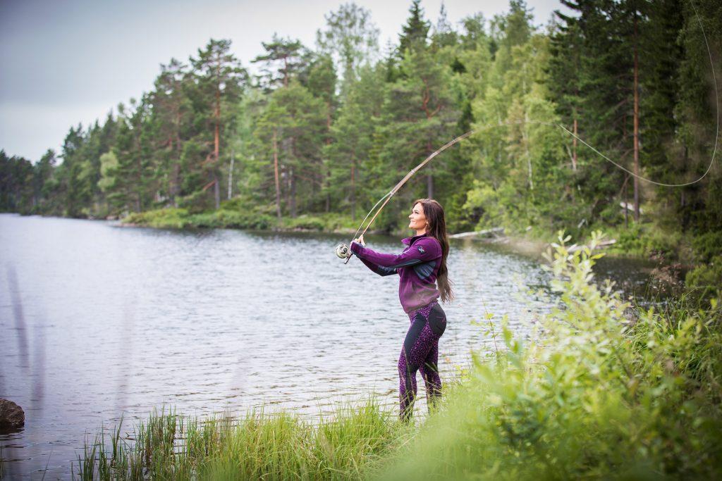 Fotografera bilder till reklam och marknadsföring, RevolutionRace. Foto: SHOOT IT Film & Foto i Örebro