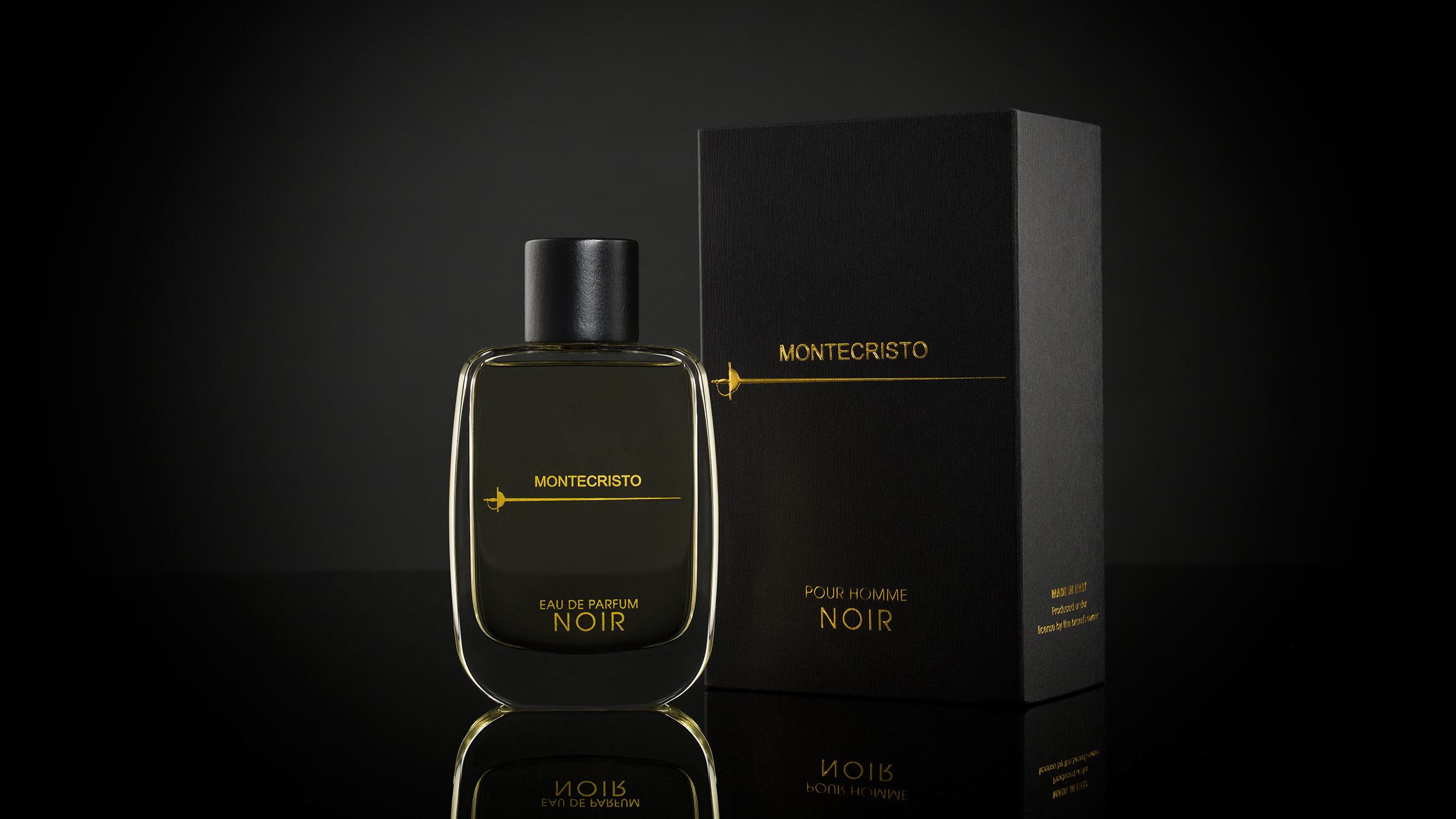 "Featured image for ""Parfymfotografering, Montecristo"""